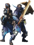 MHW-Render Equipo ED 001