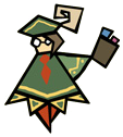 Sprite-Delegada
