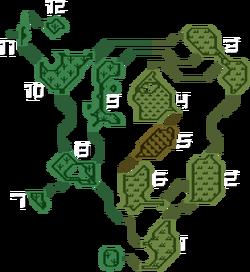 MH2-Mapa Bosque y Colinas
