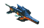 MH3U-Render BP Brachydios 2