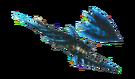 MH3U-Render LP Lagiacrus del Abismo