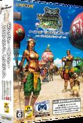 Carátula-MHFO S5.0 PC