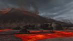 MHFU-Volcán