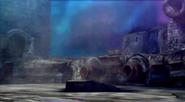 MH4-Castillo Skrad 004