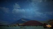 MHOL-Tierras Lunares 004