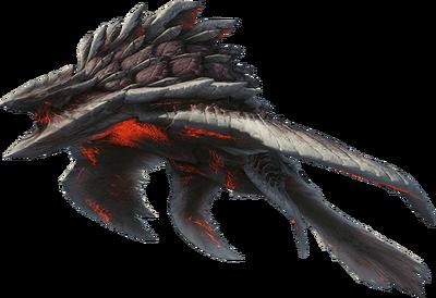 MHOL-Render Tartaronis Infernal 004