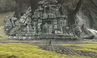 MHXX-Sierra en Ruinas CP002