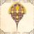 MHW-Icono Triope Oro