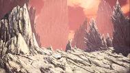 MHWI-Isla Origen 002