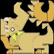 MHFU-Icono Diablos