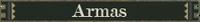 Botón3U-Armas