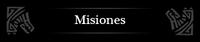 Boton MHW-Misiones