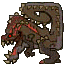 MH3-Icono Deviljho