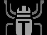 Hornetaur: Materiales