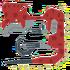 MH4U-Icono Iodrome