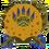 MH3U-Icono Ludroth Real