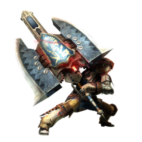 MH4-Render Equipo HC 001