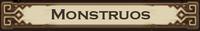 Boton MHOL-Monstruos