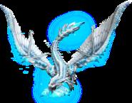 MHFG-Render Zerureusu 003