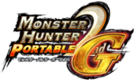 Logo-MHP2G