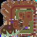 MH3U-Icono Uragaan