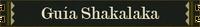 Boton MH3U-Guía Shakalaka