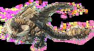 MHOL-Render Diablos 002