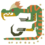 MH4U-Icono Gendrome