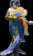 MHGU-Dueña de la Taberna