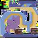 MH3U-Icono Baggi