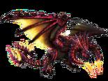 MHFG-Render Varusaburosu 001