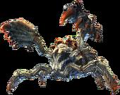 MHOL-Render Baelidae 002