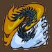 MHWI-Icono Alatreon