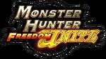 Logo-MHFU