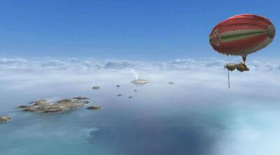MHFG-Isla Absoluta 005