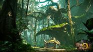 MHOL-Bosque Ermitaño 004