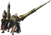 MHW-Render Equipo Lanza 001