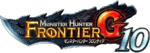 Logo-MHFG10