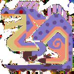 MH3U-Icono Gran Jaggi
