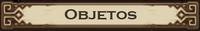 Boton MHOL-Objetos
