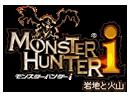 Logo-MHi