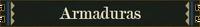 Boton MH3U-Armaduras