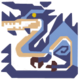 MH3U-Icono Gran Baggi