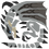 MH4U-Icono Rathalos Plateado
