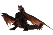 MHF1-Render Gravios Negro