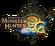 Logo-MH3G