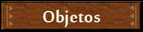 Boton MHST-Objetos