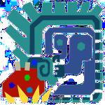 MH3U-Icono Uragaan Acerado