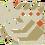 MH4U-Icono Gravios