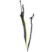 MHFG-Giaorugu Long Sword 001 Render 001